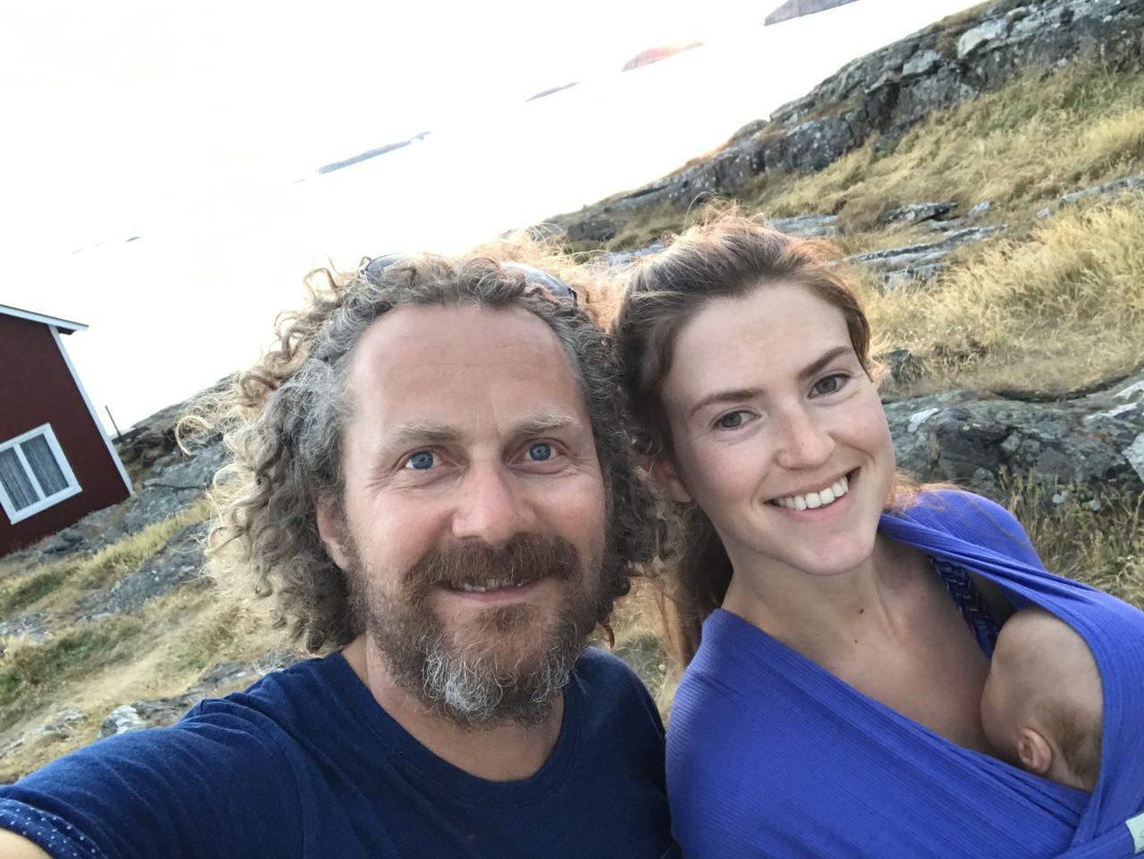 Sommerferie i Sverige 2